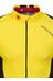 Endura FS260-Pro Roubaix Jacke Herren Gelb